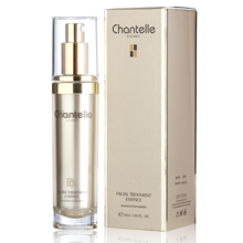 CHANTELLE FACIAL TREATMENT ESSENCE 30ML-TINH CHẤT DƯỠNG DA